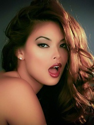 PHOTO UPDATE 1 TERA PATRICK THE LOST PHOTOS with Array - Michael Ninn