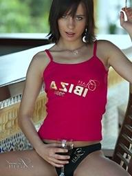 Jessica-Rox-001