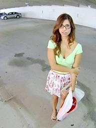 Isabella De Santos