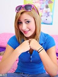Marina Hotty