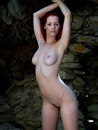 Sun Erotica Presents: Ariel - SunErotica.com - Make an issue of Most Beautiful Girls In Make an issue of World