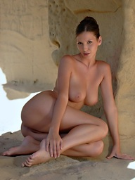 Sun Erotica Presents: Angela - SunErotica.com - Make an issue of Most Beautiful Girls In Make an issue of World