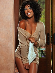 Penthouse.com Photo Colonnade - Misty Stone - Maisonette Pets™ and the World's Sexist Battalion Due to the fact that 1973