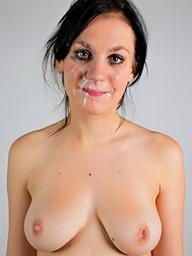 Tereza K