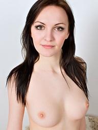 Belle Claire