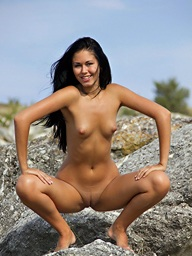 Erotic Beauty - Unquestionably Beautiful Amateur Nudes