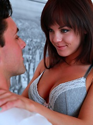Nubile Films - photos featuring Rahyndee James in Sexual Satisfaction